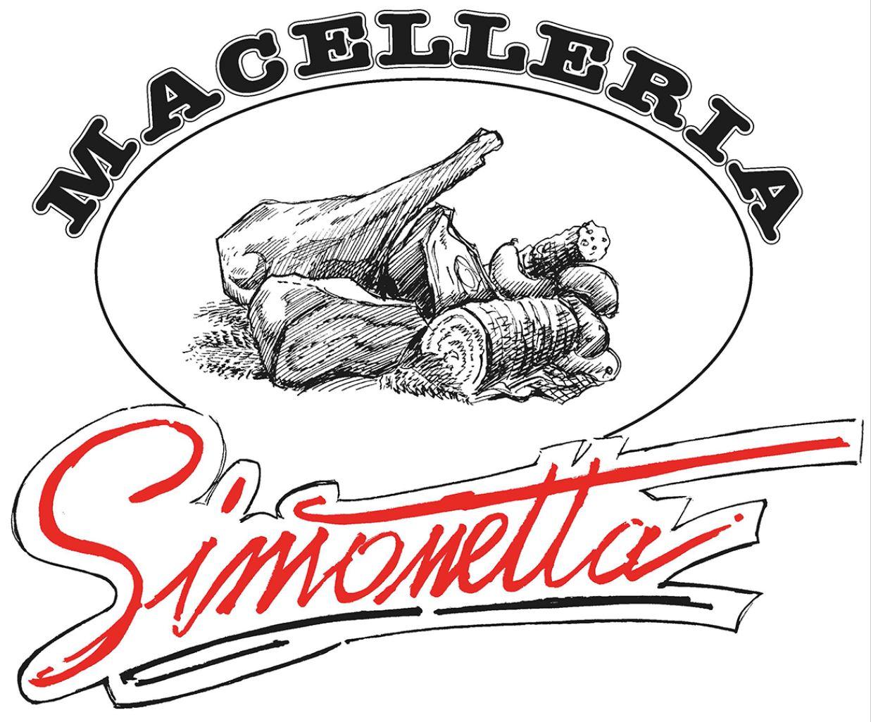 Macelleria Simonetta